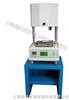 QJRZ-45熔体流动速率测速仪\北京塑料速率测试仪
