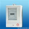 DDSY825普通单相预付费电表