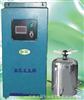 哈尔滨高层供水水箱自洁消毒器/水箱自洁消毒器厂家价格/水箱臭氧自洁消毒器