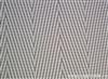 多种型号聚酯压泥网
