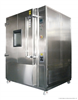 GDW高低温箱、高低温试验箱-租赁