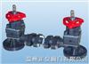 G41F-10SG41F-10S塑料液面计