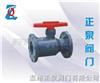 Q41F-10SRPP,UPVC,CPVC,PVDF,ABS,PPH塑料阀门