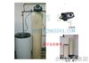 +锅炉软水器(1T)M275149
