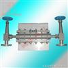 HG5-1422-81防霜玻璃板式液位计 防霜液位计