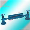 HG5-1366-80反射式玻璃液位计 反射式液位计