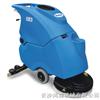 GT50B50全自动洗地机