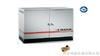 FRANK FGM 918 TCC燃气型固定式高压冷热水清洗机