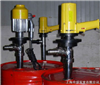 SB-3-316L强耐腐蚀油桶泵|防爆油桶泵