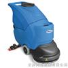 GT50B50手推式全自动洗地机