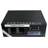 KY160小型继电器综合参数测试仪