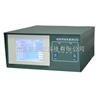 磁保持继电器综合参数测试仪