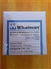 whatman混合纤维素白色网格滤膜47mm*0.45um