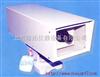 ZDS-10S生产ZDS-10S型隧道测光仪,供应隧道测光仪