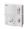 西门子房间温控器 RAB10.1