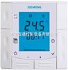RDF400.01西门子温控器