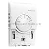 霍尼韦尔T6373 XE70系列霍尼韦尔T6373 XE70系列风机盘管恒温器