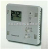 Honeywell T6390房间温度控制器Honeywell T6390房间温度控制器