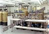石家庄EDI高纯水设备生产厂家