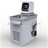 YTFCH6-35智能高低温循环水器