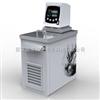 YT01917智能高低温循环水器