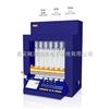 YT01924粗纤维测定仪