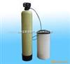 锅炉专用软水器,北京软水器厂商