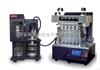 YT01946石墨消解仪&S403废气吸收系统