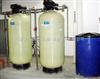 石家庄生活饮用水处理设备
