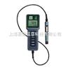 YSI63YSI 63型酸度、盐度、电导、温度测量仪