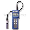 YSI EC300型YSI EC300型 盐度、电导、温度测量仪