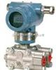 TC3051压力变送器维修