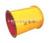 JX-NO.5.6JX-NO.2通风机消声器|JX-NO.3.55|JX-NO.5.6|7.1#通风机消声器