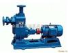 ZW自吸式无堵塞排污泵,耐腐蚀自吸排污泵,自吸泵厂家