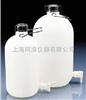 50L储液瓶|储液容器PP,PPPE-HD,带龙头,不带龙头