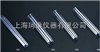 美国Axygen 1.1ml迷你试管盖(盒装8/12联排灭菌)MTS-11-C-R-S