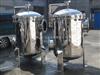 SSDL-5P2S不锈钢大流量多袋式过滤器多种型号可定制