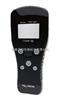 CTBD1000ATP检测仪