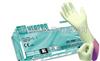 美国MicroFlex NEOPRO牛普乐手套