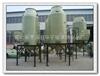 BPC泡沫脱硫除尘器厂家