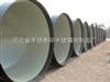 400-5000玻璃钢顶管