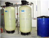 天津塘沽循环水处理设备