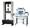 螺纹钢拉伸试验机|螺纹钢抗拉强度试验机-螺纹钢力学专业检测设备产品参数