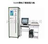 YG090织物剥离试验机|电子织物剥离强力机|服装面料粘合强力试验机