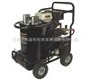 柴油机驱动热水高压清洗机THM2518D