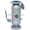 ZPG型自動反沖洗排污過濾器