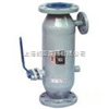 ZPG型自动反冲洗排污过滤器