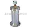 ZYA-9000活塞氣囊式水錘吸納器