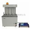 自动糖化器(自动糖化仪)
