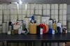 滤芯厂家,滤芯生产厂家,滤芯生产商,滤芯供应商,滤芯厂家电话,滤芯供应商电话